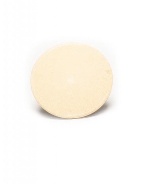 Cerámica para Pizza 28 cm