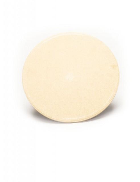 Cerámica para Pizza 34 cm