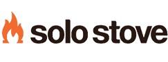 Solo Stove